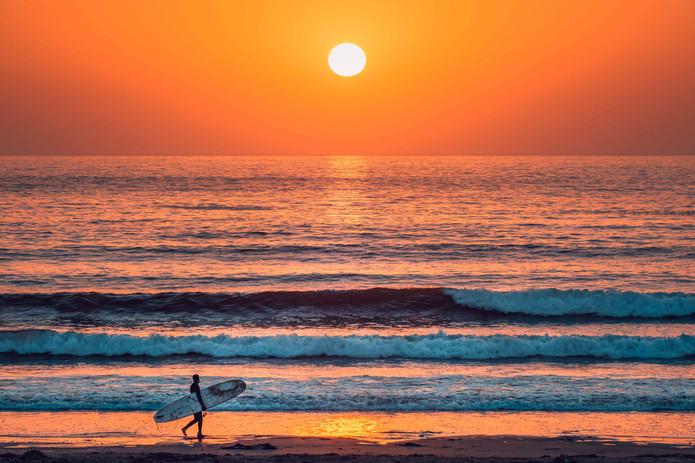 Morro Bay Surfer in Sunset-7378.jpg