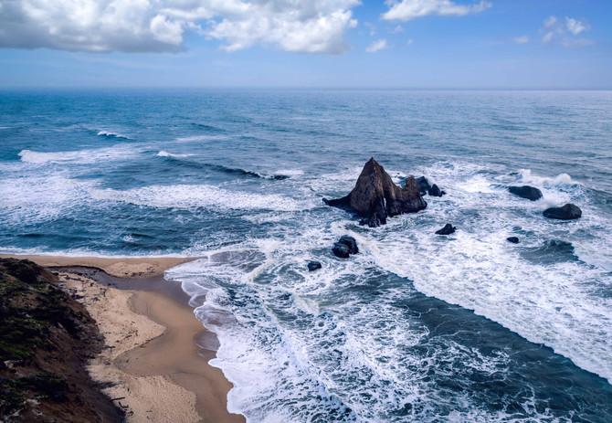 Martins Beach Aerial-0264.jpg