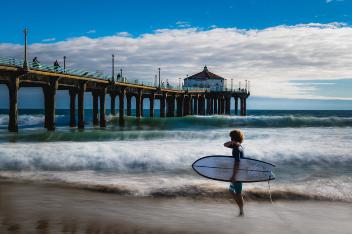 Manhattan Pie Surfer-.jpg