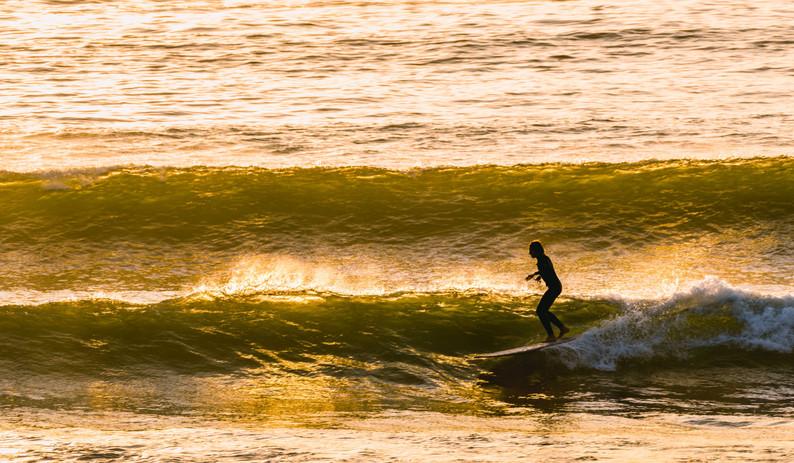 Morro Bay Surfing-7280.jpg