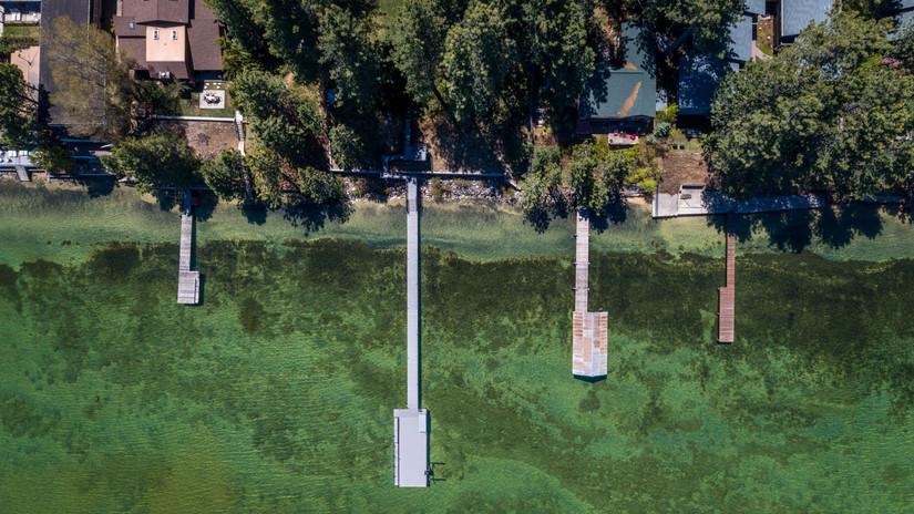 Tahoe Aerial-0317.jpg