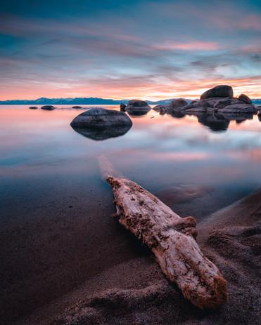 Tahoe Log-0553.jpg