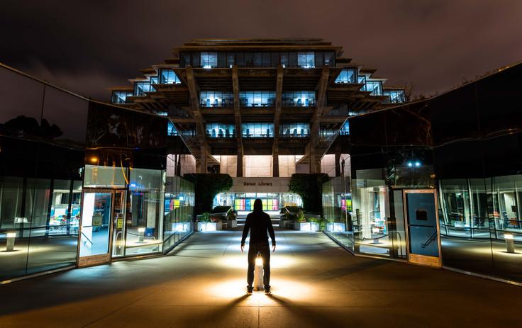 UCSD Night Stranger-3662.jpg