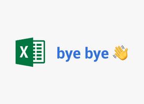 Suivi financier : Dites adieu à Excel