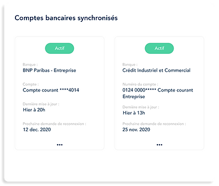 compte bancaire synchro@3x.png