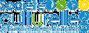 logo scvm.png