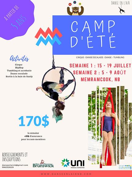 Camp d'été fr.png