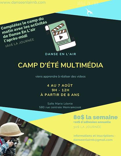 Camp_Multimédia_#2.jpg