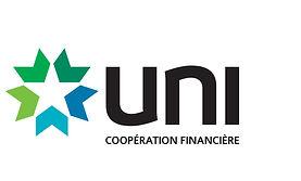 logo-UNI_coop.jpg