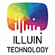 logo_Illuin-300x300.png