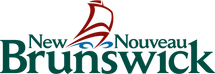 logo-nb.png