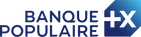 1200px-Logo_Banque_Populaire_2018.svg.pn