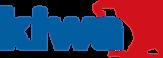 kiwa-logo.webp