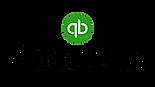 logo-quickbooks.png