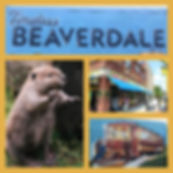 Beaverdale.jpg