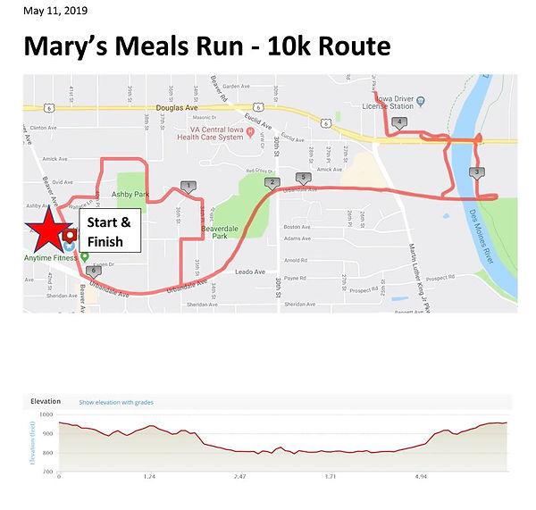 10K Route.jpg