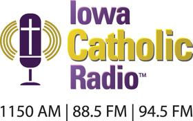 iowa catholic radio.jpg