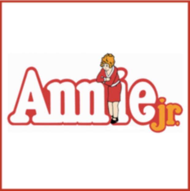 Annie-Jr-Logo.png