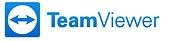 TeamViewer - lad Protel få adgang til din computer, så vi sammen kan løse problemet.