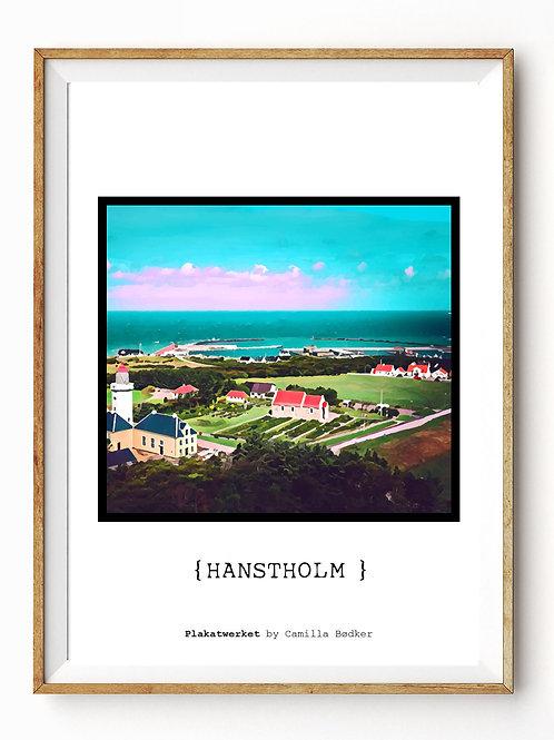 Lovely Denmark/Hanstholm