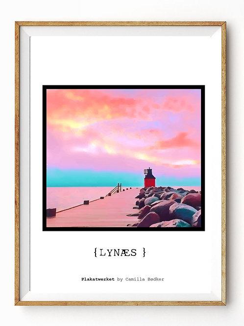 Lovely Denmark/Lynæs