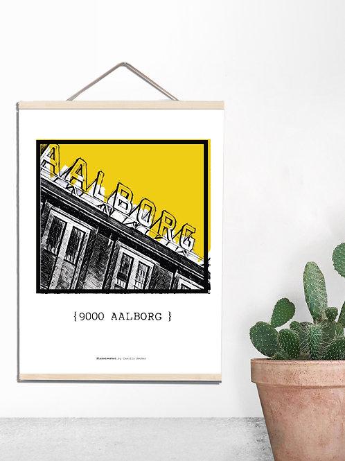 AALBORG / En hyldest
