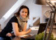 Har du ikke behov for en fuldtidsmedarbejder i marketingafdelingen, så er en basis-aftale højest sandsynlig interessant for dig.