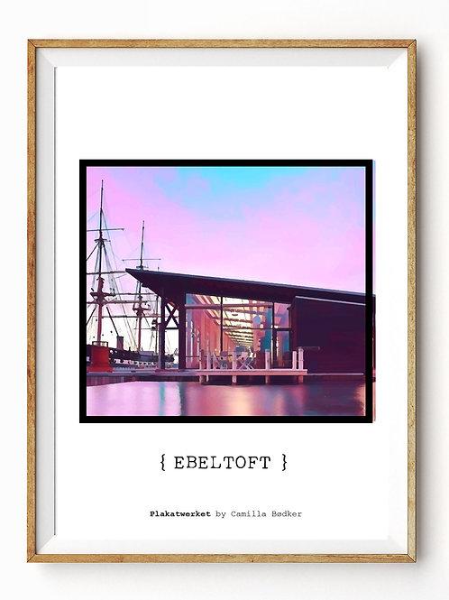 Lovely Denmark/Ebeltoft