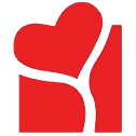Church_of_Love_logo_rød.png
