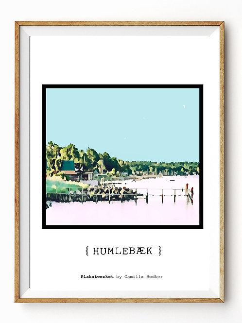 Lovely Denmark/Humlebæk