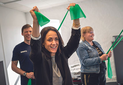 Small_Skanderborg_Firmaidræt__fuld_oplÃ