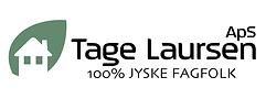 Logo2021_u.adressePositiv3.png