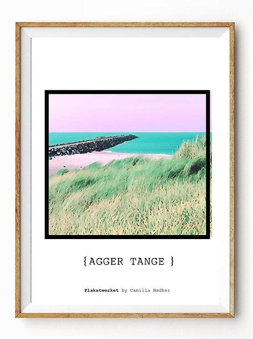 Lovely Denmark/Agger Tange