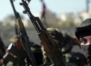 Jihad-doktrinen