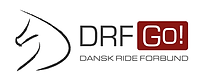 Dansk Rideforbund
