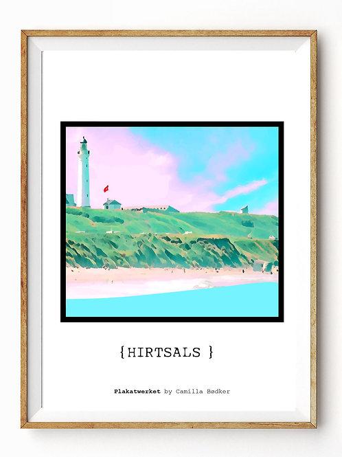 Lovely Denmark/Hirtsals