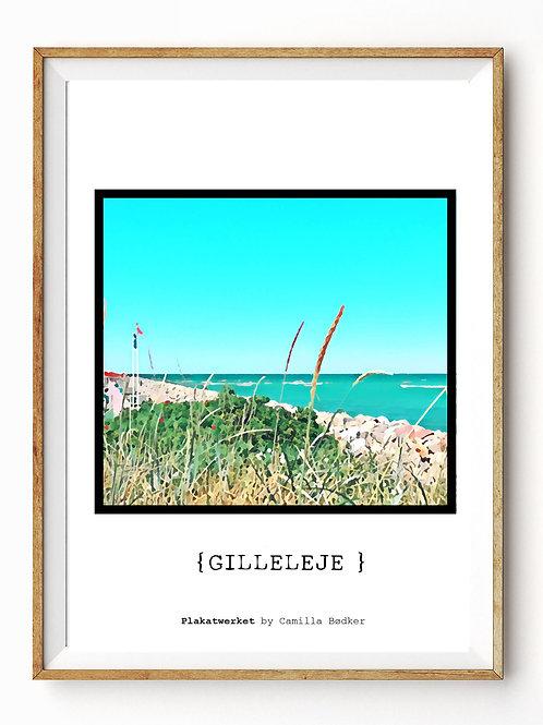 Lovely Denmark/Gilleleje