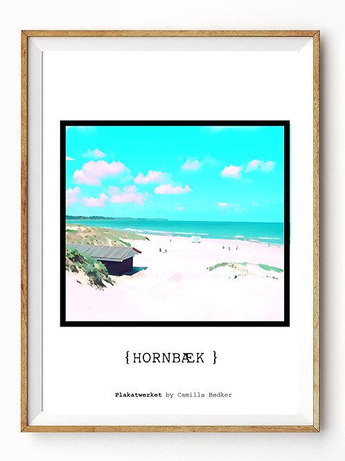 Lovely Denmark/Hornbæk
