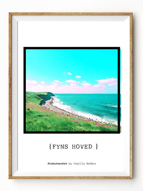 Lovely Denmark/Fyns Hoved