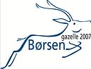 Protel fik i 2007 Børsens Gazelle pris. Det er vi stolte af. Vi har haft vækst i alle årene der er gået. Det skyldes at vi passer vores kunder og har kompromisløs fokus på personlig service og produkter, tilpasset den enkelte kundes behov.