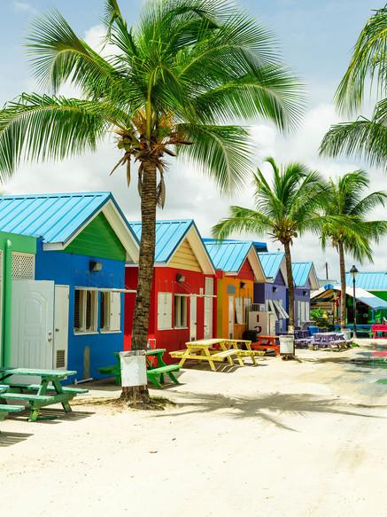 Huse i farver.jpg