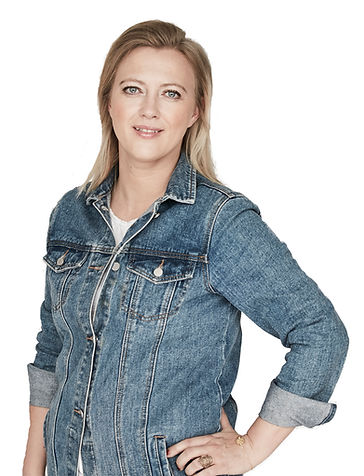 Camilla Bødker Jensen