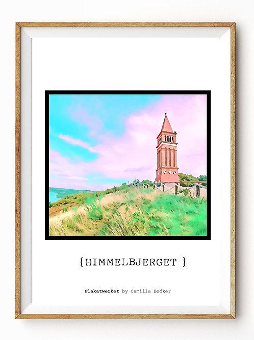 Lovely Denmark/Himmelbjerget