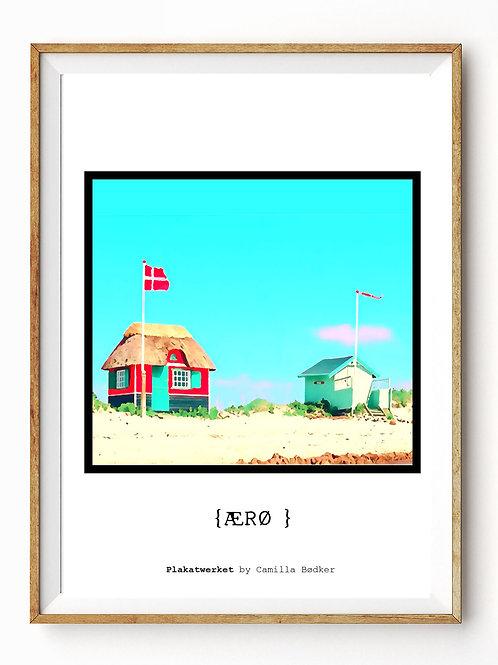 Lovely Denmark/Ærø