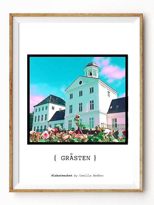 Lovely Denmark/Gråsten