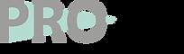 Protel er en dansk teleleverandør der siden opstarten i 2002 har haft vækst. Det skydes det kompromisløse fokus på personlig service.