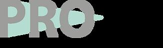 PROTEL DENMARK APS en dansk teleleverandør med fokus på stabil og bund solid telefoni. Det handler om kommunikation - og det ved PROTEL noget om.