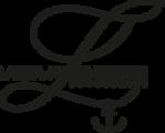 lmf_fotografie_logo_final_sw.png