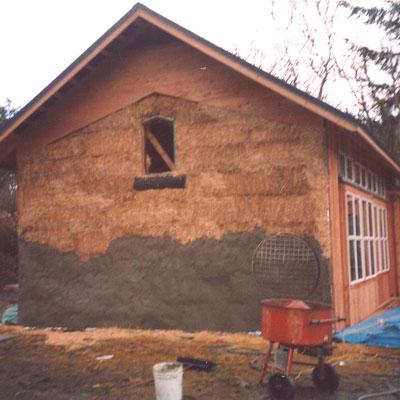 mudding-west-studio-wall400x400-1