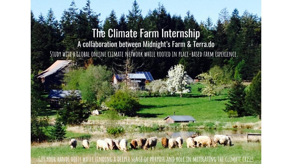 ClimateFarmInternship.jpg